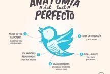 Twitter / by Javi Felices