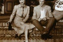 Royal trivia / Ongoing pins of royal history and anecdotes / by Connie Johns