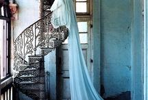 fashion / Looks I love! / by Susan M. Mezo