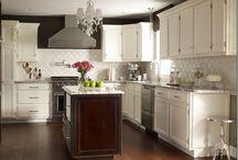 Home Renovation ideas / by Kortnie Marshall