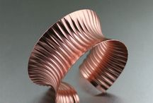 Copper Anniversary / by Janyce Michell