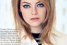 Kay's Picks: Fall Fashion 2014 / by Arbonne