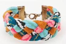 Jewelry / by Jodi Baird Jocole Patterns