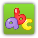 Kids-Android Apps / by AppTube