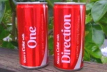 #onedirectioninfection / by Michelle Mundy