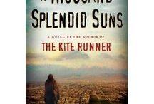 Books that I have greatly enjoyed!! / Books I have greatly enjoyed!! / by Katie Czajka