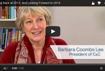 2013 Year in Review / Watch Compassion & Choices 2013 Year in Review video to learn more about our mission, our staff and our accomplishments in 2013 by clicking here: http://bit.ly/YearEndVideo / by Compassion & Choices