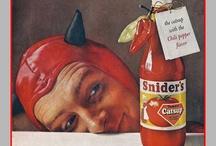 Snider / by Justin Snider
