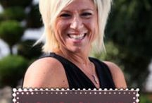 Long Island Medium / by Hailey Brady— Ferrone