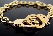 jewelry, accessories and the like / by Marlita On The Run