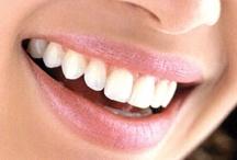 teeth / by Sei XXX