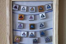 Scouts / This is my catch-all Scouts board. I also have ones that are more specific! / by Julia McNair
