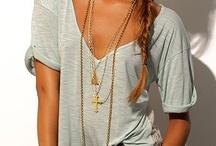 fashion [: / by Jewels Morgain