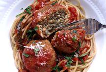 Vegetarian / Vegetarian food ~ sharing beautiful plant powered recipes. / by Amanda   heartbeet kitchen