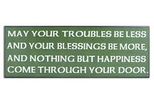 Quotes / by Paulette Thomas