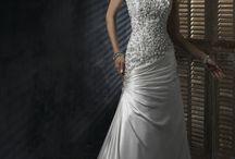 Wedding Inspiration / weddings / by Jeanne Adams