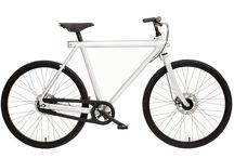 Two Wheels / by 4mtr