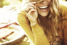 Happiness / by Huset-Shop