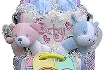 Baby Shower / by Valorie McCulley