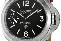 Panerai / by JomaShop Luxury Watch Store