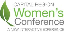 Capital Region Women's Conference / Join us on Friday, September 27th, 2013 for the Capital Region Women's Conference in Sacramento, California! / by HealthCorps
