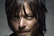Daryl Dixon / by Ms. Fifty Shades