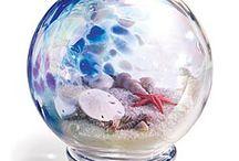 Coastal Themed Creations / by Uno Alla Volta