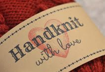 Labels & Printables for Knitters / by Fifty Four Ten Studio