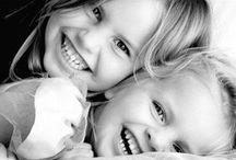 Photography - Children / by Tammy Evans