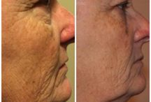 Nerium / by Jessica Graves