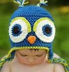 Crochet/Knitting / by Marsha Bullock
