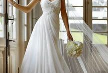 wedding / by Sylvia Darling