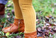 Falyn's Fashion / by Jennifer Bailey