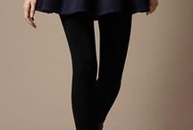 Need new clothes!  / by Jennifer Mugrage