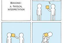 funny lol / by BreAnn Keath