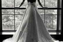 Pretty Pretty Princess / by Cassie Knox
