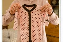 Baby Stuff / by Tammy Lewis