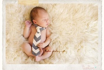 Baby photos I want to take  / by Wendy Rivera