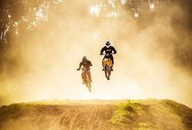 Sport / by Alfio Manasseri