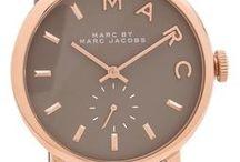 Watches....  / by Carito Petronila
