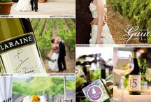 Wedding ideas / by Kainie Manuel