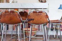 Kitchen Antics / by Fierce Forward Living Life Fiercely