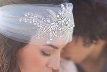 Wedding Ideas / by Lynda McDougall