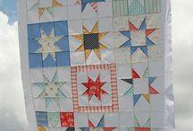 Ideias para artesanato / diy_crafts / by Anelise Pereira