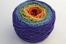 yarn / by Sara Nagy