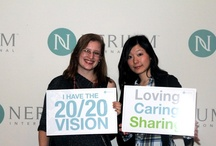 Nerium Nashville Spring Bash!  / by Nerium International