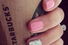 Nails  / by Johanna Morel