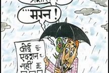Cartoons Photos in Hindi / by Pooja Rajput