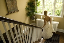 Inn Weddings / by Select Registry
