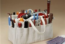 Organization / Tips, tools, products for organizing / by Tupelo Lane